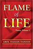 img - for Flame of Life book / textbook / text book