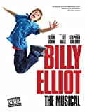 Billy Elliot The Musical Pvg Various