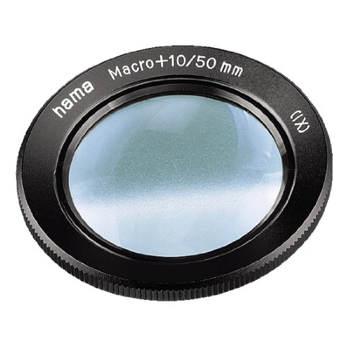 hama-76752-lente-para-macro-10-52-mm