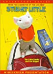 Stuart Little (Widescreen)