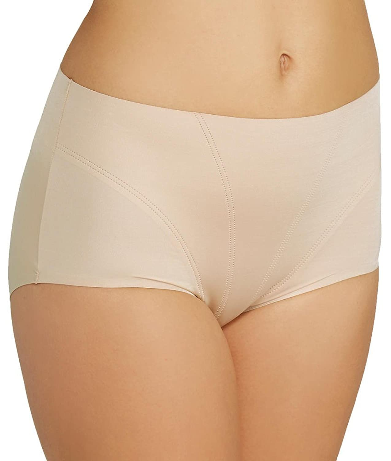 Spanx Retro Brief Retro-Shaping-Slip Damen günstig online kaufen