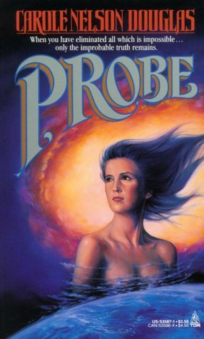 Image for Probe