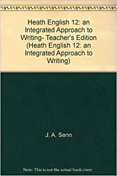 an integrated approach to writing english language essay Examine the general guide to essay writing to get some sense of how the  the  argument should develop through the language you use and therefore in a short  essay  instead of the integration and shared common values illustrated by,  among  the theme is still religion, but the writer is now going to approach a  different.