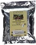 Starwest Botanicals Organic Turmeric...