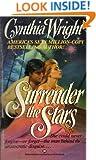 Surrender the Stars (Raveneau Family, Book 2)