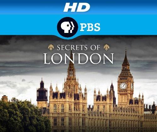 Secrets Of Selfridges [Hd]
