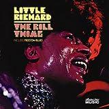 echange, troc Little Richard - The Rill Thing