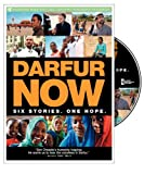 Darfur Now packshot