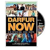 Darfur Now ~ Nimeri Issa
