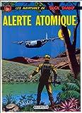 Alerte atomique