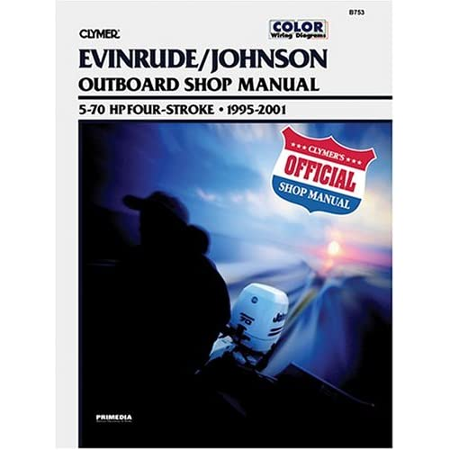 Fuel oil evinrude fuel oil mix ratio for Oil to gas ratio for johnson outboard motors