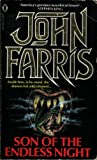 Son of the Endless Night (0450405753) by John Farris