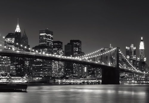 eurographics-dw-au1064-new-york-skyline-poster-decorativo-para-pared-254-x-366-cm
