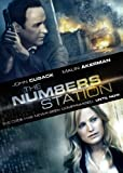Numbers Station [Import]