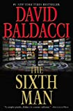 The Sixth Man David Baldacci