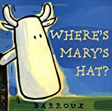 Where's Mary's Hat