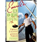 Emeril's New New Orleans Cooking ~ Emeril Lagasse