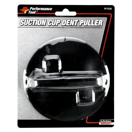 Small Vacuum For Car front-54685