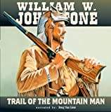 img - for Trail of the Mountain Man book / textbook / text book