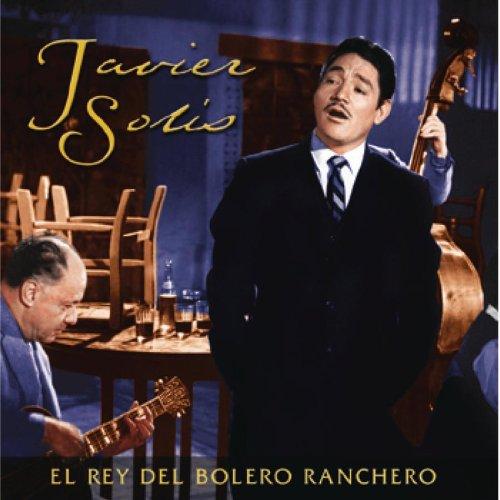 Javier Solis - Musica De México - Zortam Music