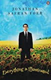 img - for Everything Is Illuminated book / textbook / text book