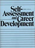 img - for Self-Assessment and Career Development (3rd Edition) book / textbook / text book