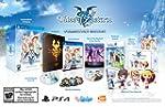 Namco Bandai Tales of Zestiria Collec...
