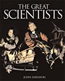 Great Scientists (0572031483) by Farndon, John