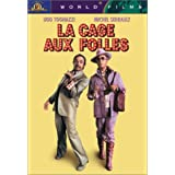 La Cage Aux Follesby DVD