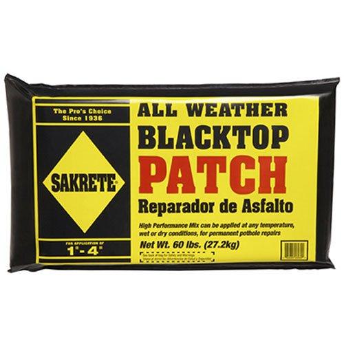 sakrete-of-north-america-60200240-60-lb-top-patch