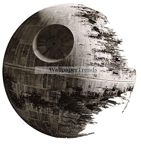 14-inch-death-star-imperial-galatic-empire-sith-emperor-dark-side-star-wars-classic-episode-iv-remov