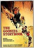 The Goonies Storybook