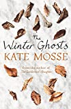 The Winter Ghosts (English Edition)