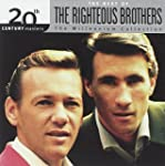 The Best of the Righteous Brothers: 2...