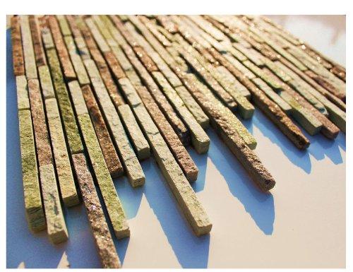 pin natursteinfliesen f r wand und boden on pinterest. Black Bedroom Furniture Sets. Home Design Ideas