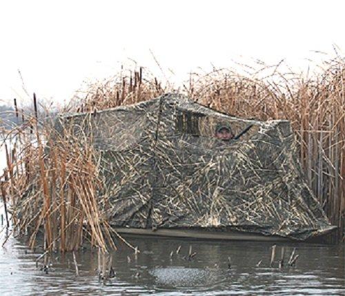 маскировка для лодки пвх