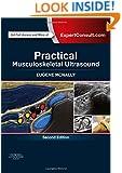 Practical Musculoskeletal Ultrasound, 2e