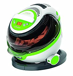 Oster Halo CKSTHF2 NXG 1300-Watt Air Fryer