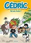 Cedric T29 : Un look d'enfer