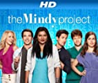 The Mindy Project [HD]: The Mindy Project Season 1 [HD]
