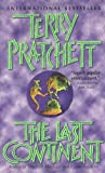 The Last Continent (0061059072) by Pratchett, Terry
