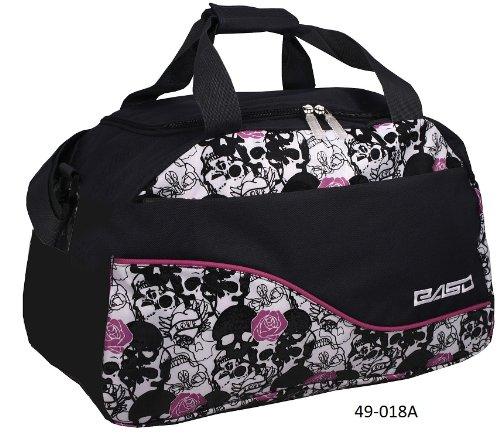Reisetasche Fitness sehr robuste Tasche Neu