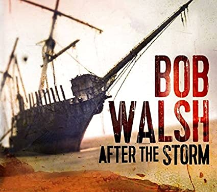 Bob Walsh � After the Storm