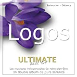 echange, troc Logos - Stephen Sicard - Ultimate Best of Logos