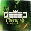 Cherry Oh 2014 [Vinyl Maxi-Single]
