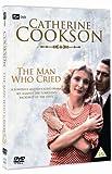 echange, troc Catherine Cookson - The Man Who Cried [Import anglais]