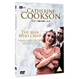 "Catherine Cookson - The Man Who Cried [UK Import]von ""Catherine Cookson"""