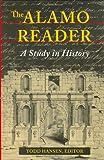 Alamo Reader