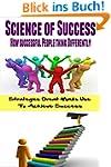 Science of Success: How Successful Pe...
