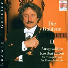 Suite in D Major, HWV 341: IV. -